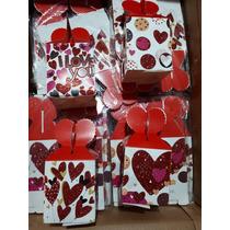 e33272a07bb5 Busca Cajas de cartón elefantes para regalo con los mejores precios ...