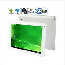 Tablet Pc Amaway A9701 16gb, Tela De 9,7-inch Android 4.1