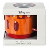 Disney Store Taza Colección Memories Julio 2018 Limitada