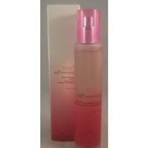 Perfume Marcos. Auto Santuario Berry Cranberry Aroma Mist