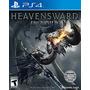 Vídeo Juego Final Fantasy Xiv: Heavensward - Playstation 4