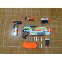 Nerf Modulus Cs-10 N-strike