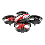 Drone Holy Stone Hs210 Red