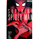 The Superior Spider-man La Coleccion Completa Vol1