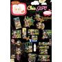 Kit Imprimible Personalizable Enredados, Rapunzel, Tangled