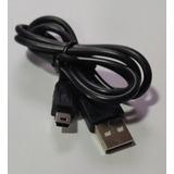 Cable Usb A V3 Para Bocina/celular/mp3/mp4/tablet