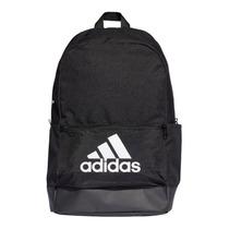 En Venta Mochila Classic Badge Gratis Adidas Backpack Envio Negra srtQhd