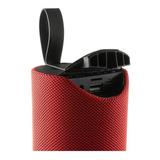 Bocina Para Cel Gt-113 15w Portátil Con Bluetooth Exteriores