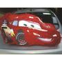 Piñata Cars Con Luz Led