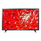 Smart Tv LG Fhd 32lm630bpub Led Hd 32