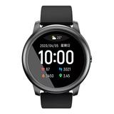 Reloj Inteligente Haylou Smartwatch Solar Ls05 Global Nuevo