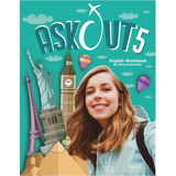 Libro Ask Out 5