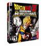 Dragon Ball Z Burst Limit - Playstation 3