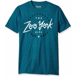 Zoo York - Playera