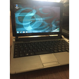 Mini Laptop (netbook)  Emachines Em250 Acer Kav60