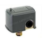 Automatico Presostato Para Hidroneumatico 20-40 Lbs Pc-2