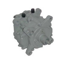 Compresor York Rotary 251 Sin Clutch Remanufactura