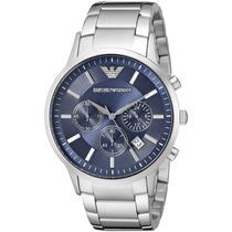 Ituxs I Reloj Armani Ar1635 Hombre I Envío Gratis Dhl!