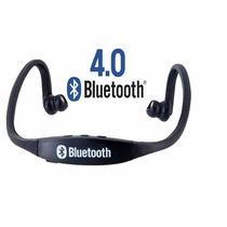 Audifonos Bluetooth 4.0 Manos Libres Lo Mas Nuevo!