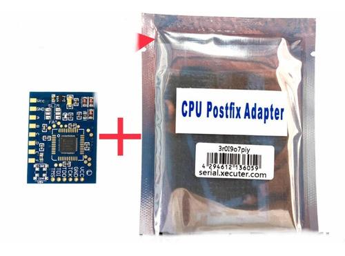 Chip Ace V3 + Postfix Para Rgh en venta en 20 De Noviembre