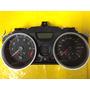 Instrumentos Renault Megane 07-...