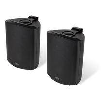 Altavoz Bafle Bocina Audio Profesional Prisma90t Fonestar