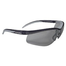 Remington T-71 Dual Gafas Molde De Disparo (humo Anti-niebla