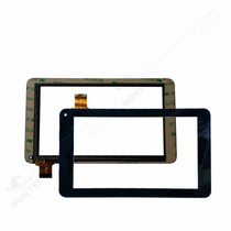 Touch Tablet 7 Pulgadas Jqfp07009a Starpad Turbo