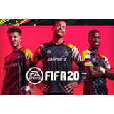 Monedas Fifa  Ultimate Team  Ps4 Y Xbox One