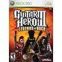 Guitar Hero 3 Xbox 360 En Gamefix Tienes Envio Gratis