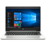 Laptop Hp Probook 440 G7 14  Core I3-10110u 8gb 1tb W10 Pro