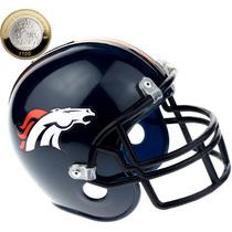 Casco Nfl Alcancia Broncos Denver Football Americano Nfl05