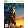 Juegos De Xbox 360 Varios Titulos Como Gta V , Cod Bo2 Y +