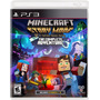 Minecraft Story Mode Complete Adventure Playstation 3 Nuevo