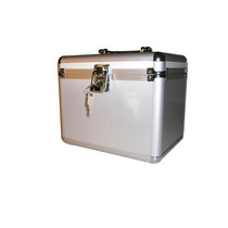 Caja Porta Cd Para 120 Discos Vv4