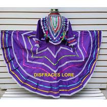 Disfraces Vestido Jalisco Disfraz Vestuario Niños Caporal