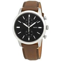 4ed19f4a7d0c Reloj de Pulsera Hombre Fossil con los mejores precios del Mexico en ...