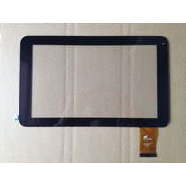 Touch Pantalla Playtab 9 Play Tab Hd Tableta