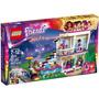 Lego Friends 41135 La Estrella Del Pop Entregas Metepec