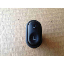 Switch Boton Seguros Electricos Ford Contour Mistique 96 00.