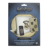 Calcomanias Harry Potter Para Laptop