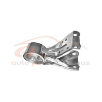 Soporte Motor Nissan Quest 93-03 3.0l 3.3l Tras Der 2857