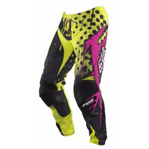 Pantalon Fox Racing 360 Motocross