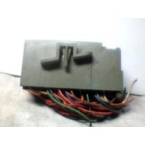 Caja De Fusibles Para Jeep Cherokee Del 93 Al 97