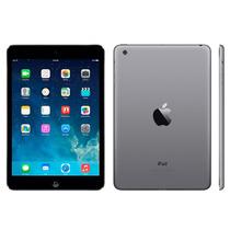 Apple Ipad Mini 2 16gb Wifi Retina Negro