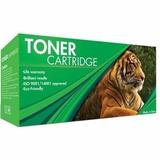 Toner Xerox 3550x Nuevo Compatible 106r01531 (11 Mil Impre)