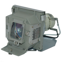 Lámpara Philips Con Caracasa Para Benq Mp525 Proyector