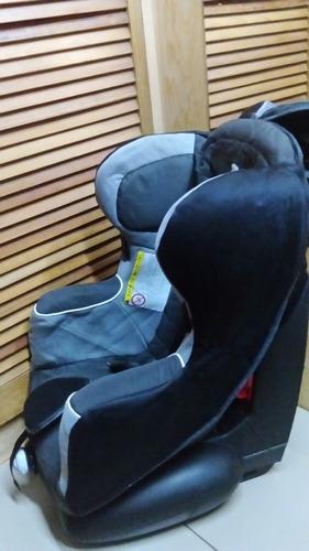 Silla de bebe para auto 1200 frkbk precio d m xico for Precio de silla de bebe para auto