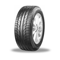 Llanta 185/60r14 82h Bridgestone Potenza Giii