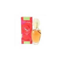 Perfume Coty Prestige Unilever Wn Narcisse Para Las Mujeres
